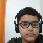 Profile picture of Ashwin Velpuri